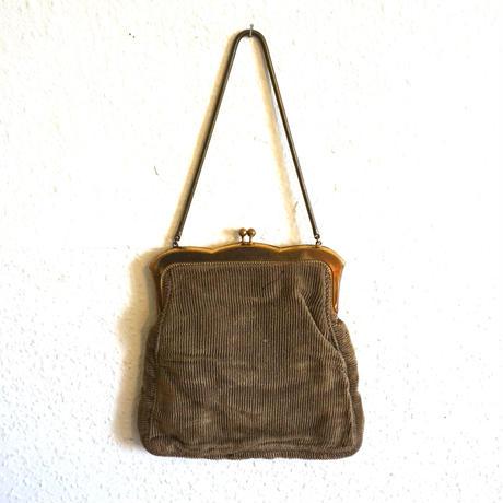 Victorian Evening purse