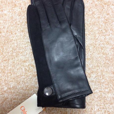 クロエ手袋