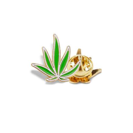Life Plant Pin