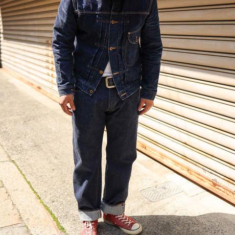 TCB Jeans 60's