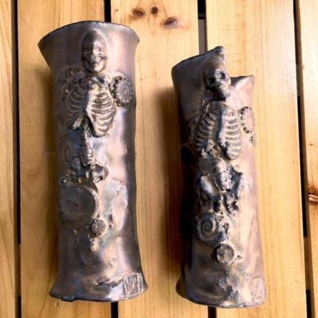 サクリファイス花器