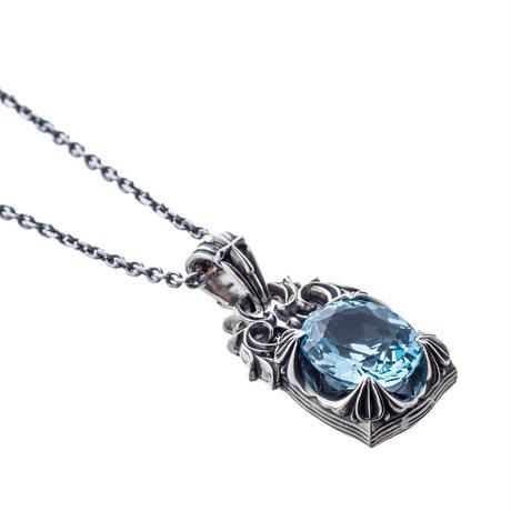 【即納可能!】ポセイドンペンダント ~ Poseidon pendant~[ArtemisClassic]