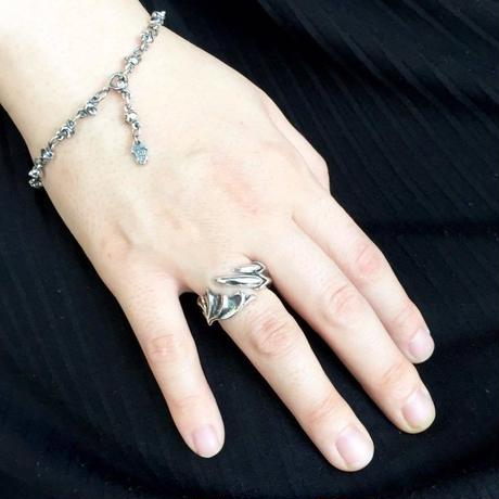 [Artemis Classic-ring]サタンズクローリング