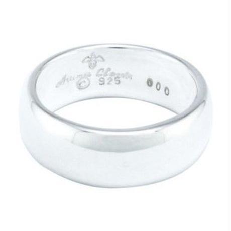 [Artemis Classic-ring]クラシカルリング(数量限定シリアルNo.061)