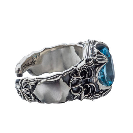 【即納可能!】ポセイドンリング ~Poseidon ring~[Artemis Classic]