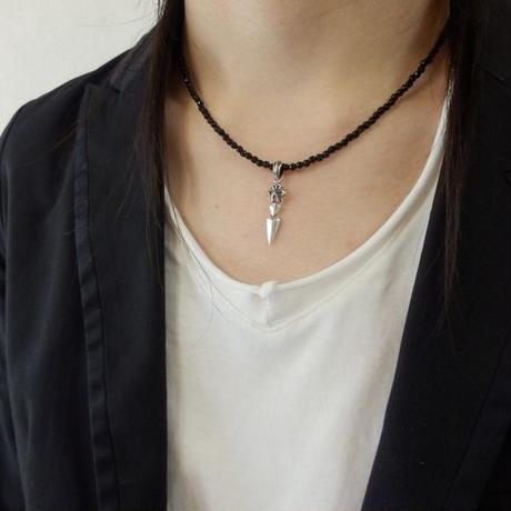 [Artemis Classic-pendant] モビルクローチャーム(完売しました)