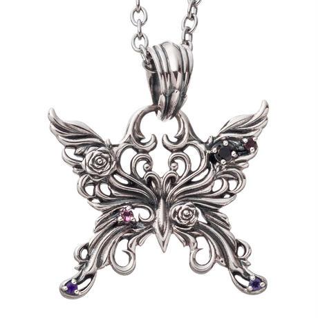 【即納可能!】アゲハペンダント ~Swallowtail pendant~ [Artemis Kings]