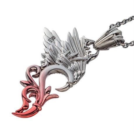 【即納可能!】マイティーエンジェルペンダント ~Mighty Angel Pendant~[ArtemisClassic]