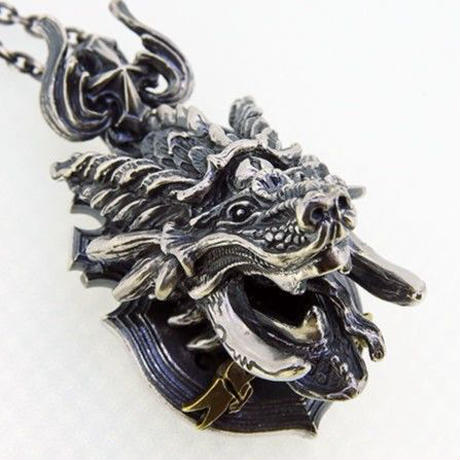 【即納可能!】AncientDragon-竜の牙