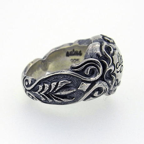 [anima-ring]dilecta(ディレクタ)
