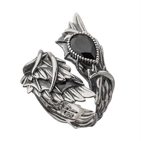 【即納可能!】デーモンリング ~Demon ring~[Artemis Classic]