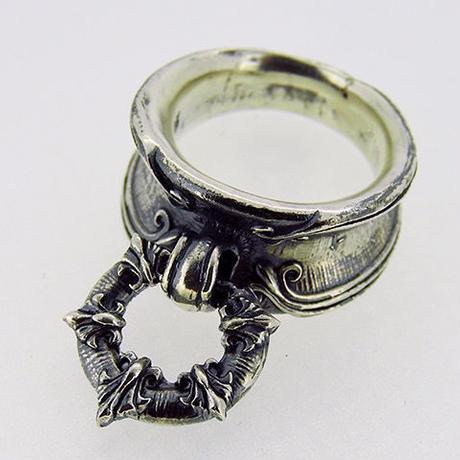 [anima-ring]lily slave(リリースレイブ)