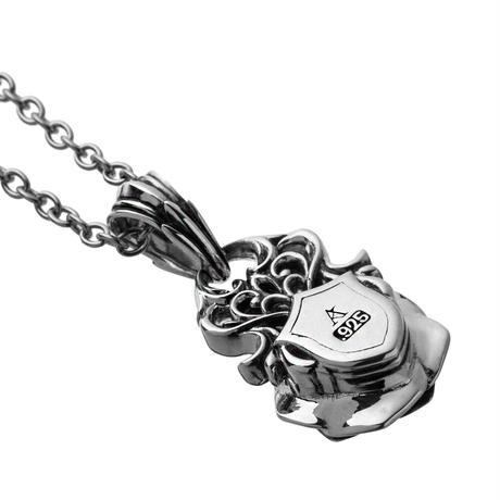 【即納可能!】薔薇ペンダント ~Rose pendant~[Artemis Kings]