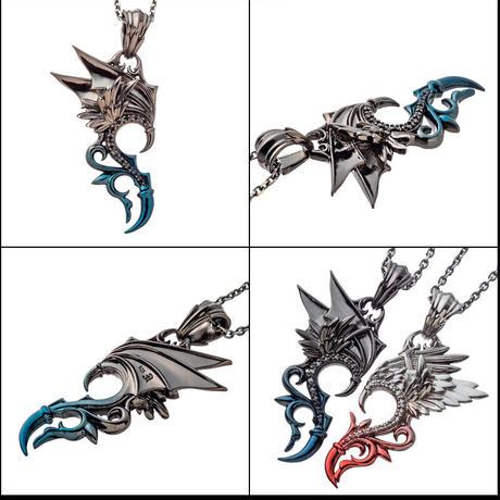 【即納可能!】マイティーデビルペンダント ~Mighty Devil Pendant~[ArtemisClassic]