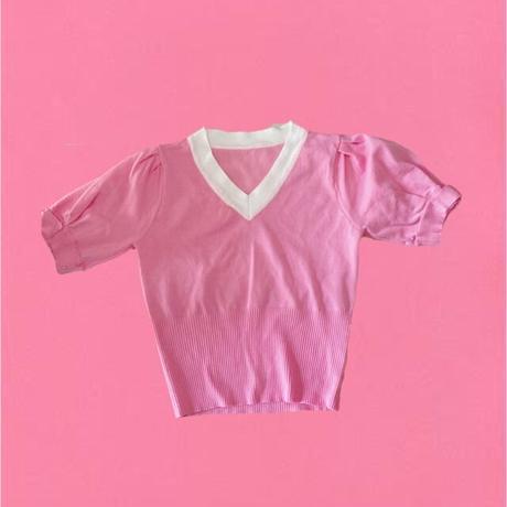 yeoleum knit