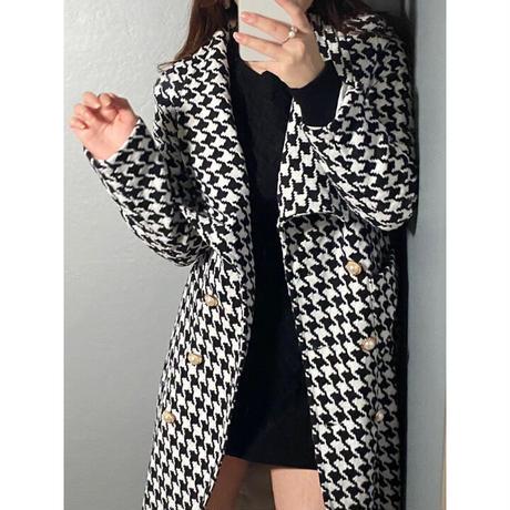 ht long coat