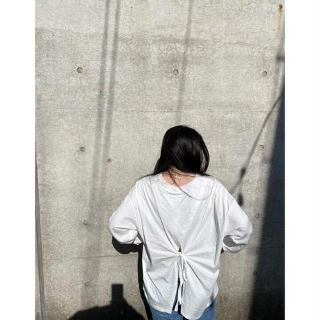【即納】Bribon Tshirt