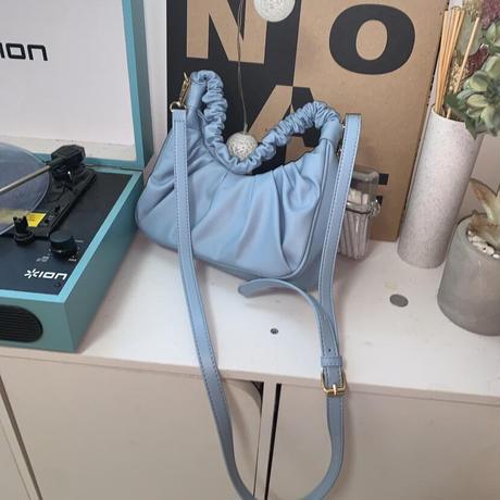 MND handle bag
