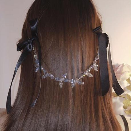 【即納】kdol accessory set