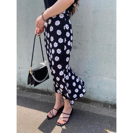 【即納】Daisy Mermaid skirt