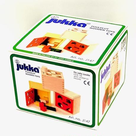 Jポストボックス