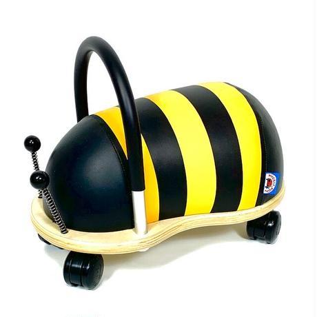 ウィリーバグS みつバチ