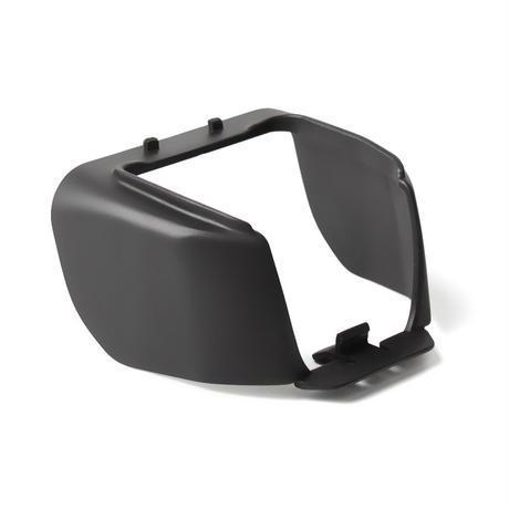 Sunnylife DJI Mavic 2 Pro / Zoom 兼用 遮光 レンズカバー M2-Q9142-D