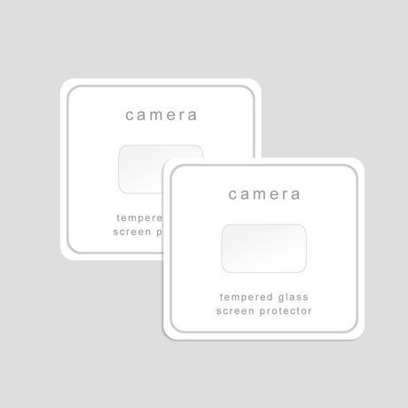 Sunnylife Mavic Mini レンズ保護フィルム MM-GHM642