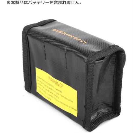Sunnylife DJI MINI セーフティバッグ MM-DC296-3