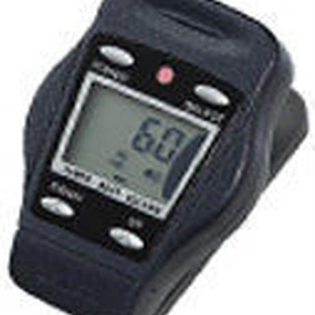 SEIKO / Digital Metronome DM50L  Black