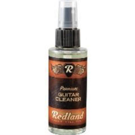 Redland Guitar Cleaner CP101