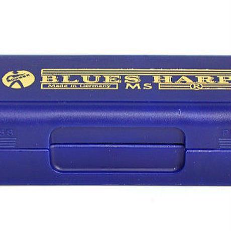HOHNER ( ホーナー )  / BLUES HARP 532/20MS