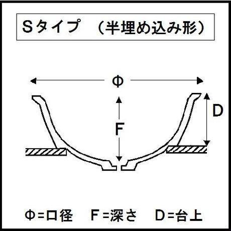 5cd931b2a894521762dac1a1