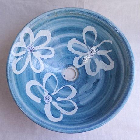 青の花 Bタイプ 38㎝