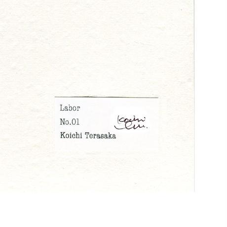Print - Labor