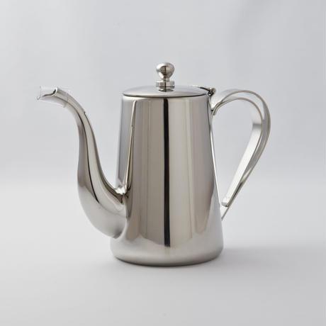 M型コーヒーポット3人用