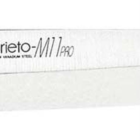 Brieto-M11 PRO 柳刃 240mm [M1122]