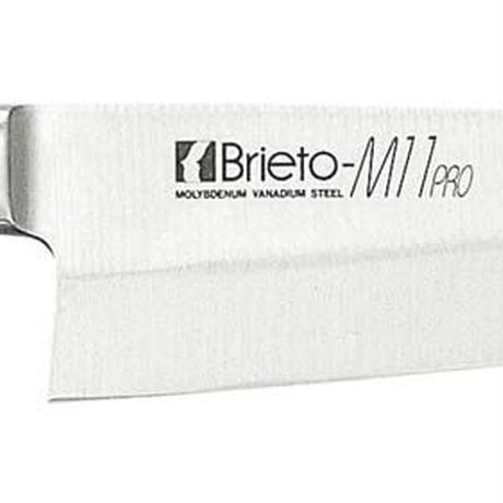 Brieto-M11 PRO 洋出刃 210mm [M1119]