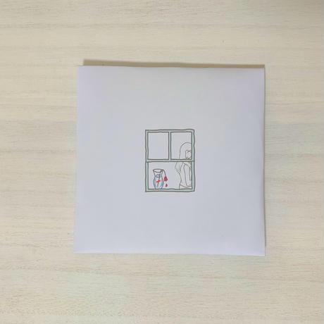 さかな[CD]