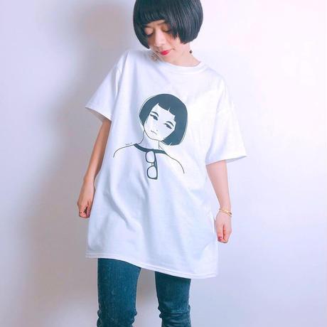 よしえサン Tシャツ