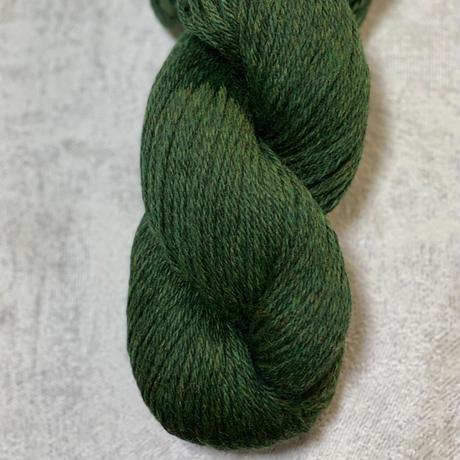 [Cascade] Cascade 220 - 2445(Shire)