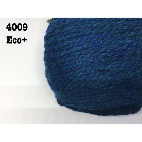 [Cascade] Eco+ - 4009(Aporto)