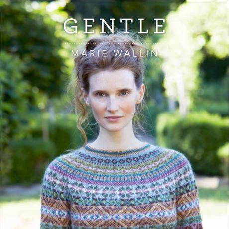 [Marie Wallin] GENTLE