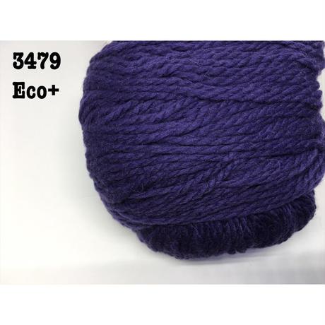 [Cascade] Eco+ - 3479(Grape)