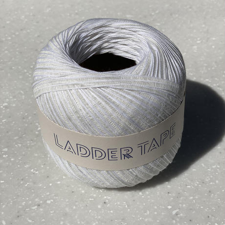 [Daruma] Ladder Tape