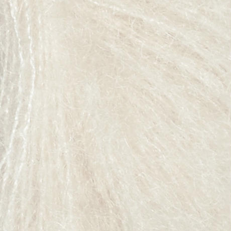[Sandnes] Tynn Silk Mohair - 1015