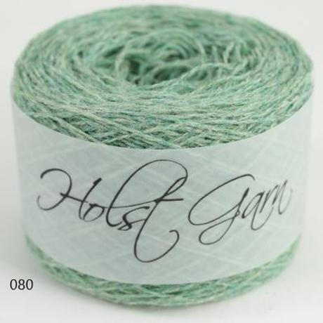 [Holst Garn] Supersoft (071 - 080)