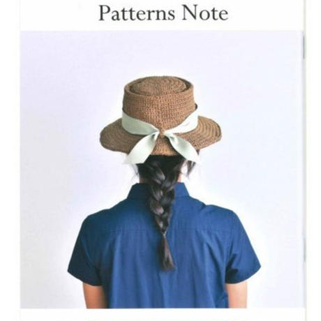 [Daruma] Pattern Note KN14