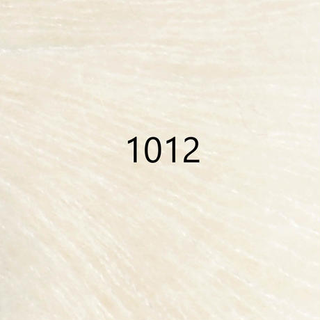 [K2tog] 翻訳編図付キット K21-071 Sunday Cardigan - Mohair Edition (S-M)