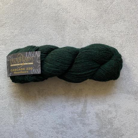 [Cascade] Cascade 220 - 9447(Forest Heather)